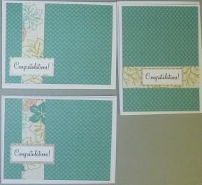 Cards 6
