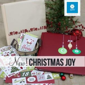 ChristmasJoyMemeAdv