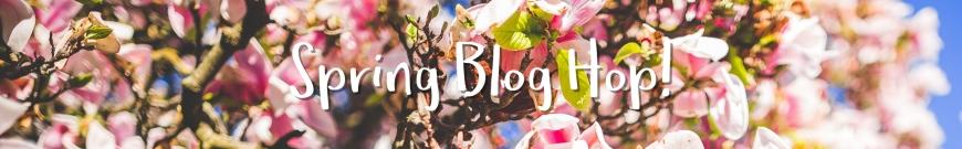 Spring Blog Hop 3000 466