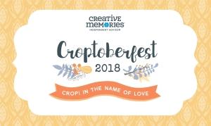 Croptoberfest_2018_EmailHeader2